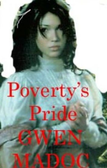 POVERTY'S PRIDE