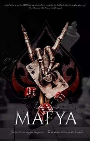 Mafya [b×b] by valentinusx