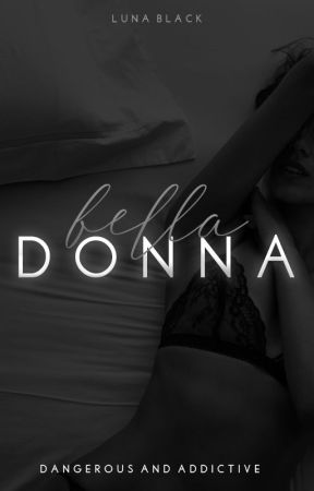 belladonna by _salacious