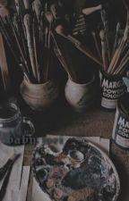 Baby Wei ♡︎Wangxian♡︎♥︎BXB♥︎ by wangxian_boy_love