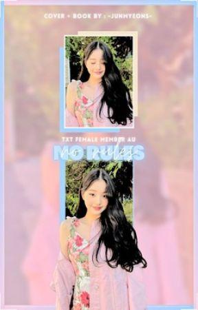 ❪ 藍色 ❫ ❝ 𝗯𝗹𝘂𝗲 𝗵𝗼𝘂𝗿, 𝗍𝗑𝗍 𝗆𝖾𝗆𝖻𝖾𝗋 ❞ by -junmyeons-