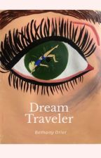 Dream Traveler by BethanyDrier