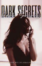 Dark Secrets (Draco Malfoy x Reader) by dracosslytheringf