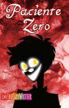PACIENTE ZERO [RadioDust] cover
