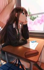 DNA by WhostheGagster