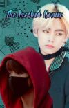 The Masked Dancer [Taekook] cover