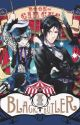 ⓛoⓥiⓝg ⓦiⓣh ⓒoⓜpⓛiⓒaⓣiⓞnⓢ Black Butler X Reader- by Gracie_The_Dolphin