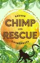 Chimp Rescue by Stars_of_Orion