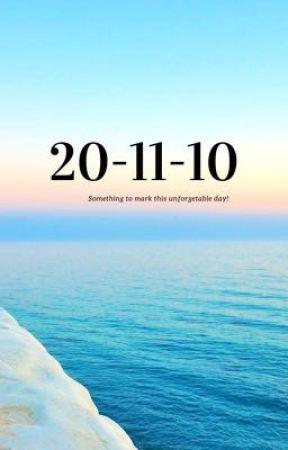 #201110 by plc_ent