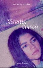 Elastic Heart [h.s.] od cry-like-u