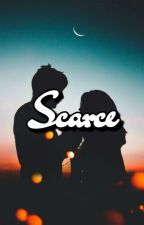 Scarce (A Somewhat Jeronica Story) (A Somewhat Tughead Story) by MStanley2009