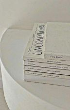 Obsession || Song Hyeongjun (COMPLETED)  by alien_ma