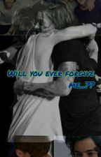 Will you ever forgive me..?? by hazzabear____