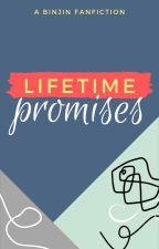 Lifetime Promises by SweetGoguma