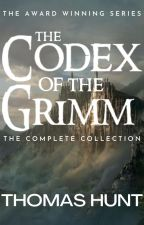 TLOS Anonymous by Lord_Of_Fanfics