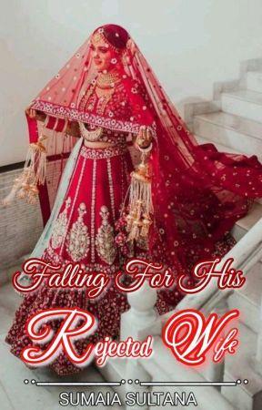 His Wife NAINA  KUMARI by Sumaia_sultana29
