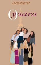 ❤️❤️❤️❤️O yaara ❤️❤️❤️❤️ by manumystery
