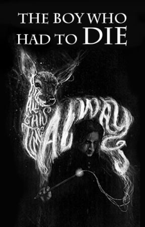The boy who had to die by jajafilmE2