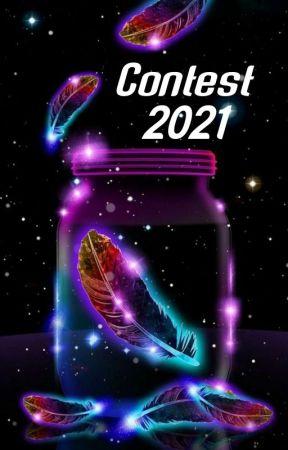 Contest 2021 || #contest2021giuliablanco || APERTO by Giulia_Blanco_