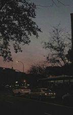 DERN by purplemycolour
