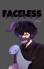 Faceless Lovers | Corpse Husband x Female Reader by bri_fanfics