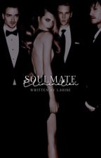 Soulmate Elimination by vogves