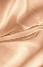 Welcome Back To Derry (Ben Hanscom) [2] by emporium_of_fandoms