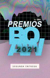 #BOAW21 cover