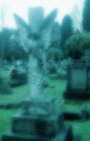 Dark Side | d.m   Pausada by SRTA-FELTON