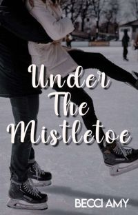 Under the Mistletoe cover