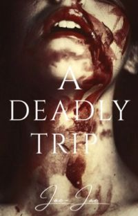 A Deadly Trip cover