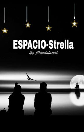 ESCAPIO by rimandella