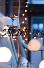 Still into You by mauigatt