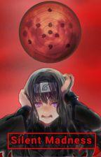 A TRUE SHINOBI (A Naruto Fanfiction) by Saera_Lhyn