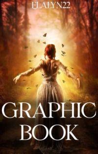 ・Graphic book・ cover