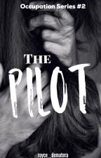 Occupation Series #2: The Pilot by royce_dematera