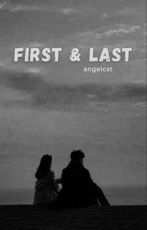 Nathan by Angeldacosta19
