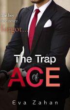 The Trap Of Ace by eva_zahan