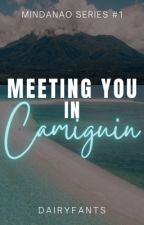 Meeting you At Camiguin  by DairyFants