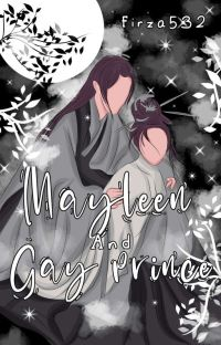 Mayleen And Gay Prince cover
