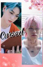 Cursed - Yeonbin by taehee_huening