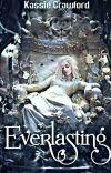 Everlasting (Volturi Kings) cover