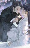 2ha (husky and his white cat shizun) translation cover