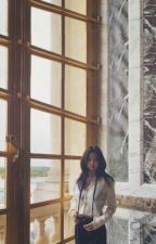 Crossing Paths  by ur_hobi