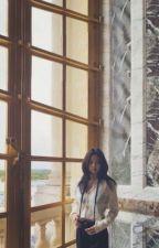 Crossing Paths  by ur_hobi