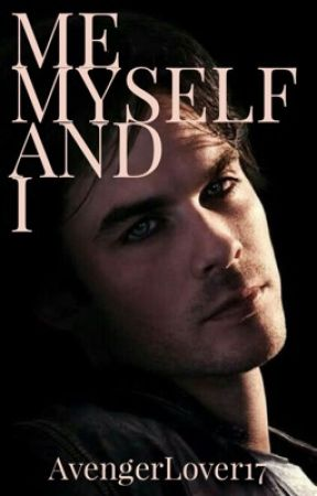 Me, Myself and I • (Fred W., George W.) • Harry Potter Era • Book 2 by Avengerlover17