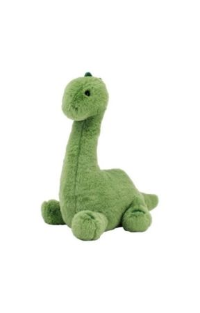 Stardew Valley Short Stories by -Cress-