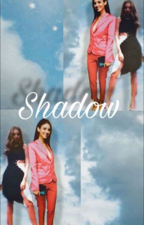Her Shadow by -whore4lizgillz
