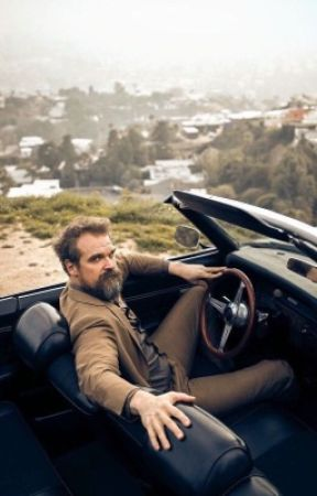 FINE LINE,           graphic shop.    cfcu  by fairyywrld