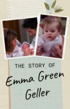 The Story of Emma Green Geller by thelightchaser